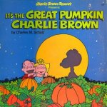 Charlie Brown's the Great Pumpkin